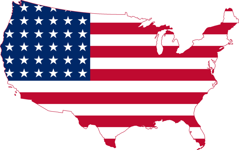 http://theeconomiccollapseblog.com/wp-content/uploads/2013/01/Can-America-Survive-If-Americans-No-Longer-Agree-On-A-Core-Set-Of-Shared-Values-Photo-by-DrRandomFactor.png