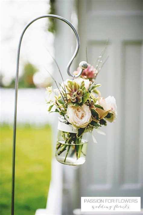 South Farm Wedding Flowers ? Passion for Flowers