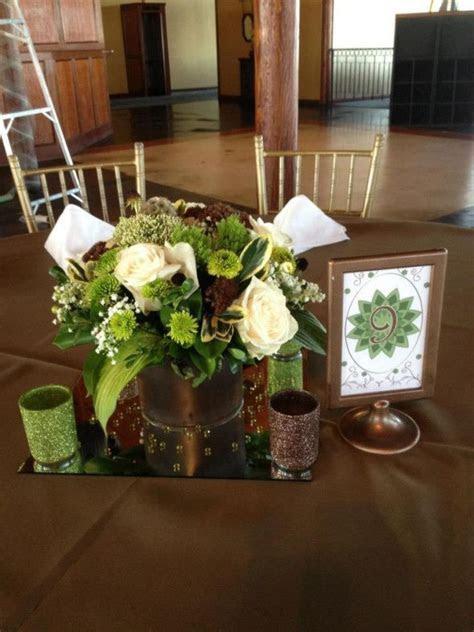 Best 25  Olive green weddings ideas on Pinterest   Olive