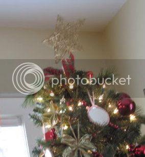 CHristmas2010026