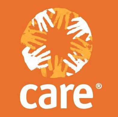 Humanitarian Team Leader at Care
