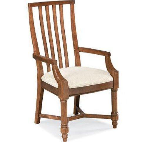 Rentnet Com: Bedroom Furniture Charlotte Nc
