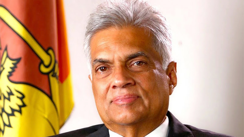 Geared to further restore economic stability - PM