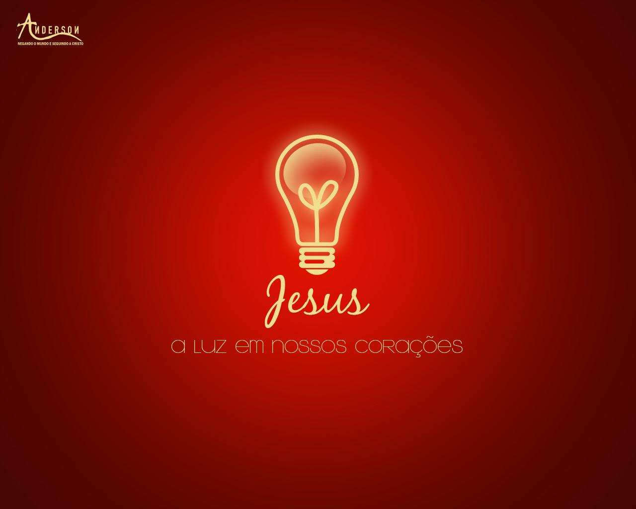 Momentos Com Deus Frases Que Edificam