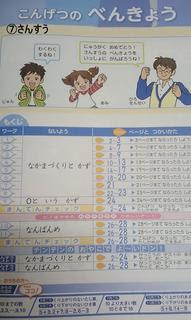 syo1-教材算数もくじ.JPG
