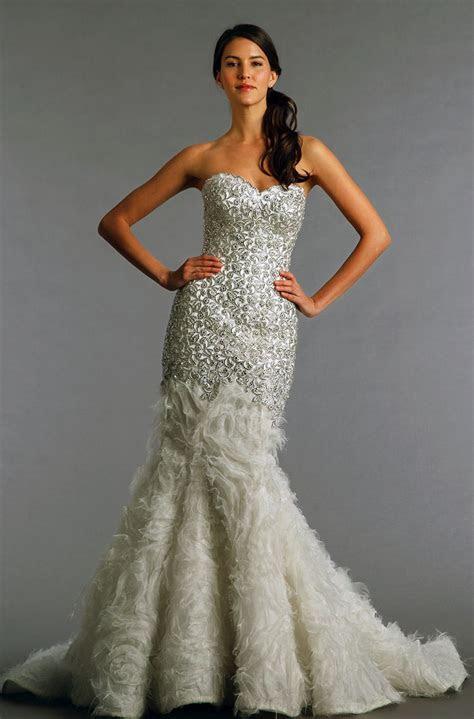 Israeli Wedding Dress Designer NYC