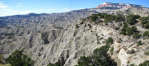 IMG_3545_Utah_12_from_Torrey_to_Bryce_Canyon