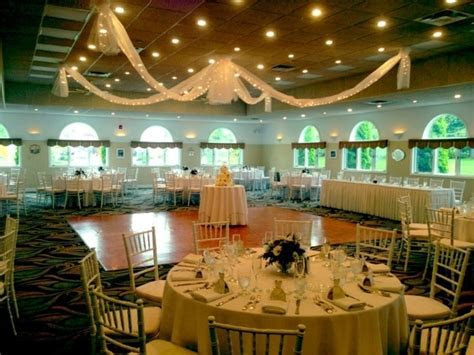 17 Best images about Maine Wedding Venues on Pinterest