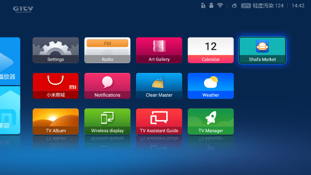 Download Apk Mirror Go For Pc - Apk Apk b