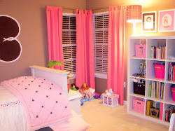 Fill yourself with more kawaii and adorable room images only here at Kawaii Blast, where kawaiiness keeps on blasting!