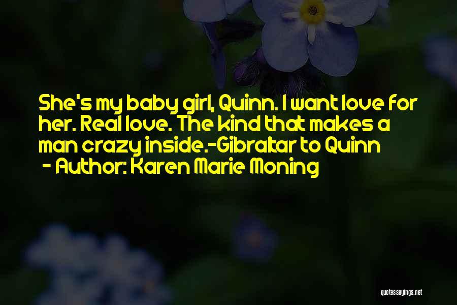Imágenes De I Love U My Girl Quotes