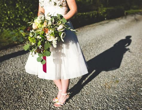 Sigh  This bridal inspiration shoot in support of