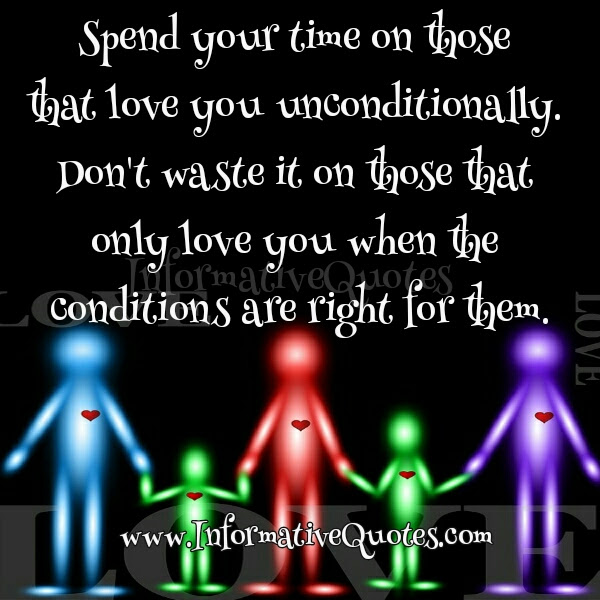 Spend Time With Friends Quotes 97727 Loadtve