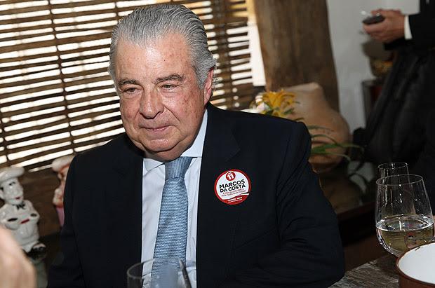 José Roberto Batochio, advogado de Palocci e Lula, resiste a fazer acordos de delação premiada