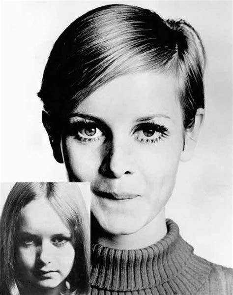 Pin on 1960s Makeup