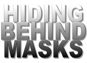 hiding-behind-masks
