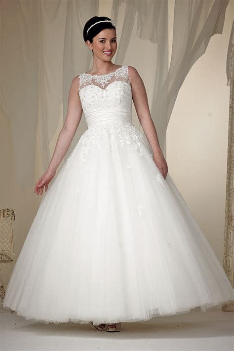Phoenix Wedding Dresses « Wedding dresses « Wedding House