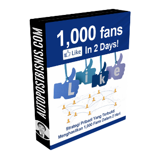http://autopostbisnis.com/cover-download-plr-komplit/plr-indonesia-plr-komplit-plr-1000-fans-in-2-days.png