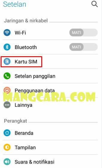 Download 105+ Background Hitam Lemah Gratis Terbaru