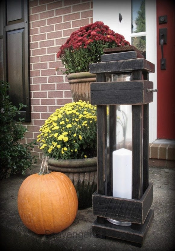 diy-exterior-porch-floor-lantern-