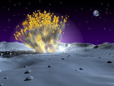 http://fr.cdn.v5.futura-sciences.com/sources/images/actu/img/impact_lune.JPG