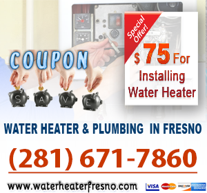 Emergency water heater service-save now