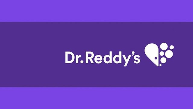 Dr Reddy's Laboratories share price slips 2% on USFDA observations