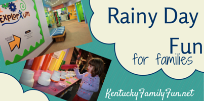 photo KentuckyAttractions_zps219e2b0c.png
