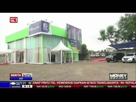 Diduga Curang, Proyek Rumah DP 0 Rupiah Anies-Sandi Diminta Dihentikan