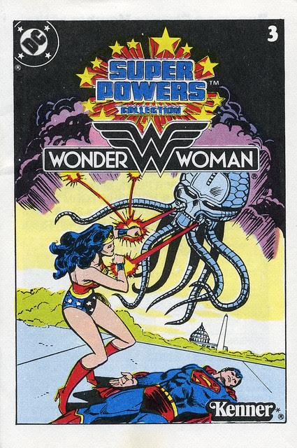 dcsh_sf_Wonder Woman - 03 - 00