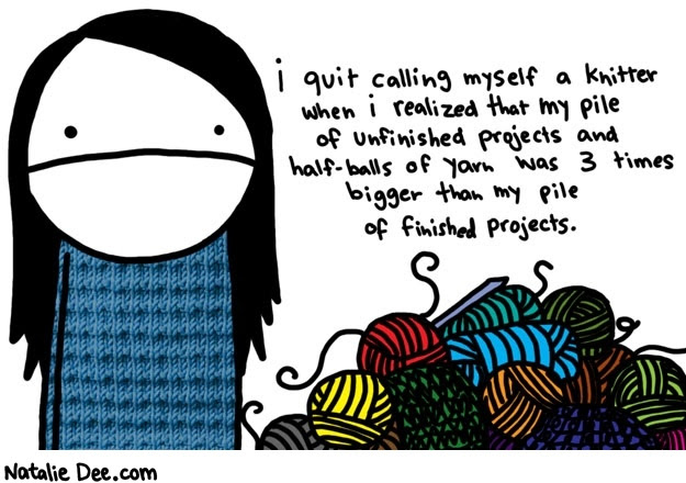 http://learn2knit.ca/wp-content/gallery/too-funny/e4545a90add54669672c4a620e459917.jpg