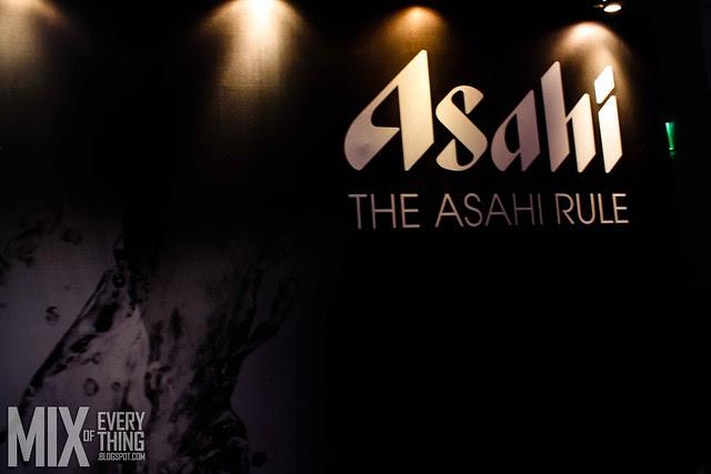 Asahi (19 of 22)