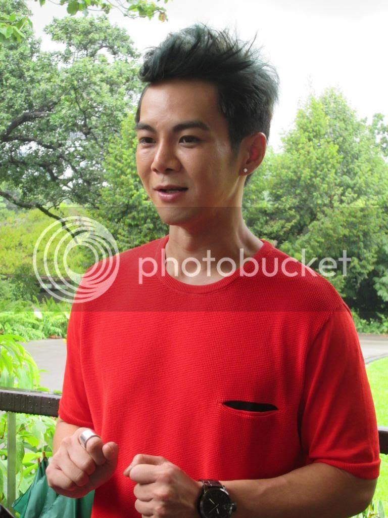 photo SingaporeBotanicGardensIssacDang67.jpg