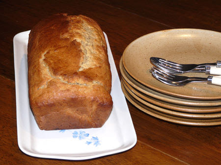 Peanuts_butter_ans_banana_bread_3