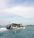 Angthong Marine Park Tour (by Speed Boat )