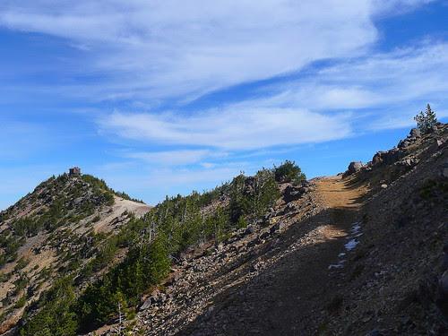 P1200674_2 Fire Look on Mount Scott
