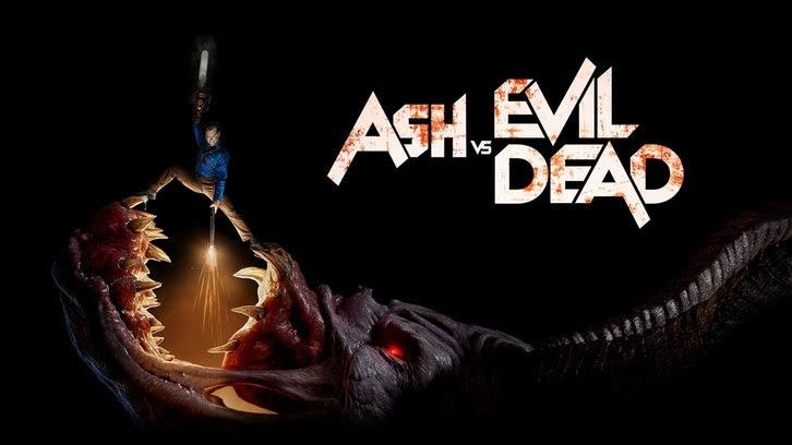 """Ash vs Evil Dead - Second Coming - Review: """"Pablo's back!"""""""