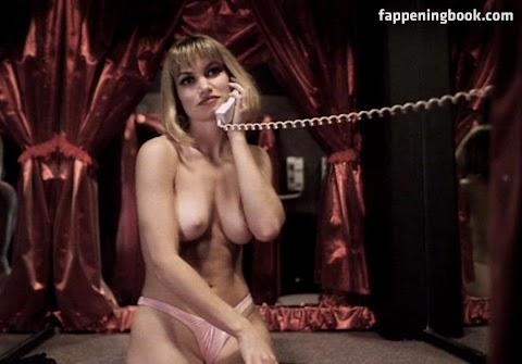 Rena Riffel Nude Pics (@Tumblr) | Top 12 Hottest