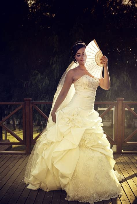 Spanish Wedding Traditions You Didn't Know About