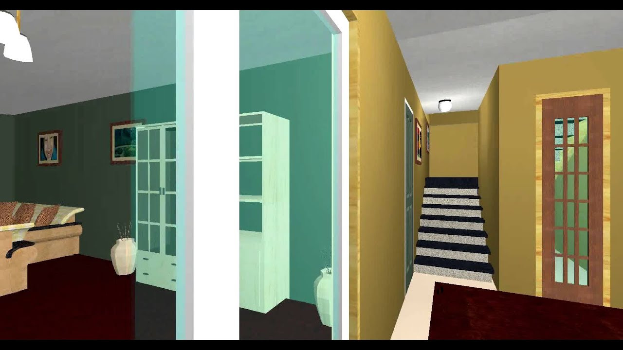 3d home architect design suite deluxe 8 tutorial furnishing interior design for 3d home architect home design deluxe 6