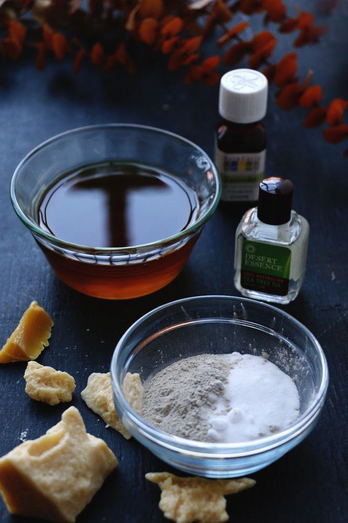 photo Orchid Grey DIY Deodorant 5_zpssjhlvvyh.jpg