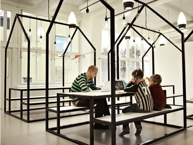 """Image result for 10 """"περίεργα"""" του σουηδικού εκπαιδευτικού συστήματος!"""