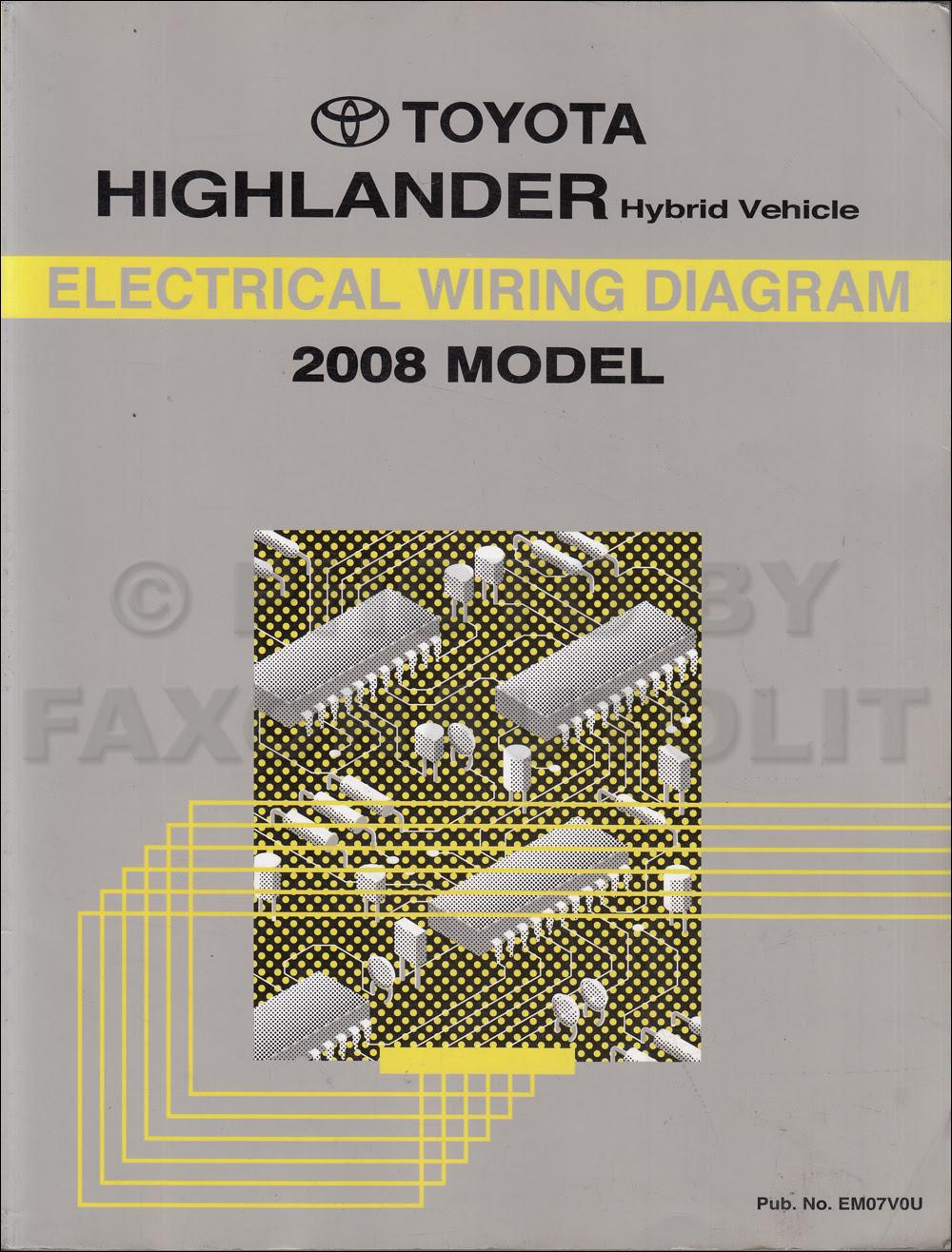 Diagram 2009 Toyota Highlander Hybrid Wiring Diagram Original Hybrid Full Version Hd Quality Original Hybrid Venndiagramblank Finkaboutit Fr