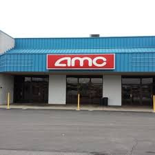 Movie Theater «AMC Classic Eastgate 6», reviews and photos, 625 Lewis and Clark Blvd, East Alton, IL 62024, USA