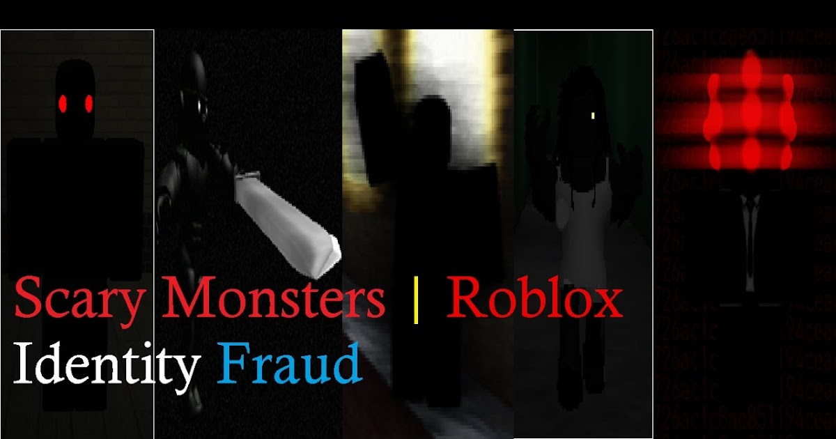 Identity Theft Roblox Map Robloxfiguresityppua - roblox identity fraud map maze 1