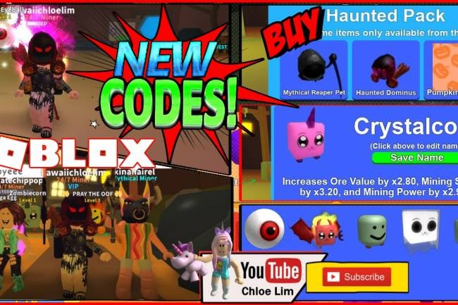 Make You A Roblox Shadow Head   New Robux Codes 2019