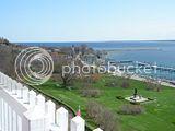vacation May 2009