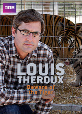 Louis Theroux: America's Most Dangerous...