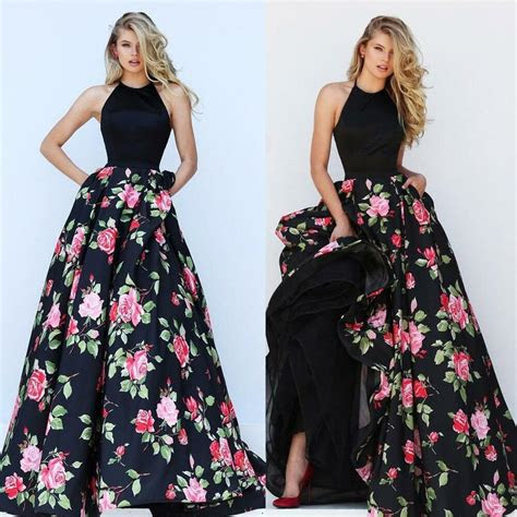 women long formal prom dress cocktail party ball gown
