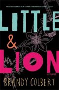 Little & Lion